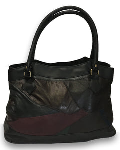 Hobo Purse For Women
