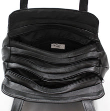 Load image into Gallery viewer, Lifetime Soft Leather Tote Bag - 7 Colors - WholesaleLeatherSupplier.com  - 19