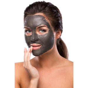 Aroma Dead Sea Facial Mud Mask For Dry Skin 100ml