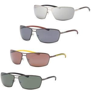 Stylish Sunglasses For Men 4-Pack