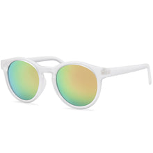 Load image into Gallery viewer, AFONiE Colorful Classic Summer Sunglasses - Pack of 4