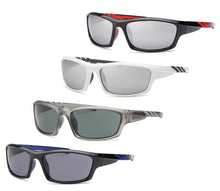 Load image into Gallery viewer, Born To Ride Men Sunglasses- 4 Pack
