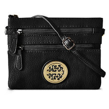 Load image into Gallery viewer, Stylish Women's Crossbody or Clutch Bag