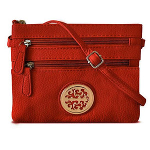 Stylish Women's Crossbody or Clutch Bag