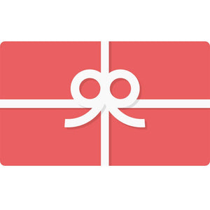 Gift Card - WholesaleLeatherSupplier.com