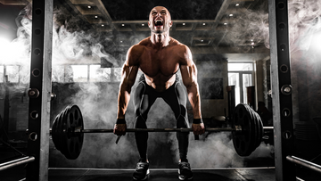 Powerlifting Pro Tips