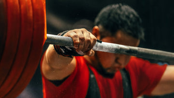 5 Tips for your First Powerlifting Meet