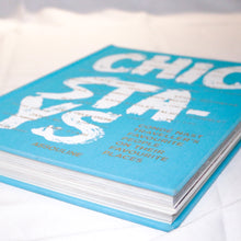 Load image into Gallery viewer, Chic Stays - Coffee Table Book
