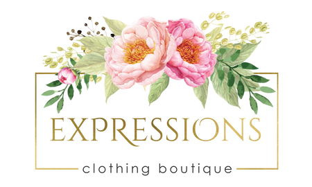 Expressions Clothing Boutique