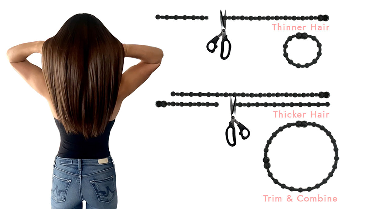 hair-ties-buy-one-get-one-free