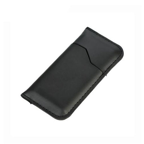Suorin Air Leather Case Black