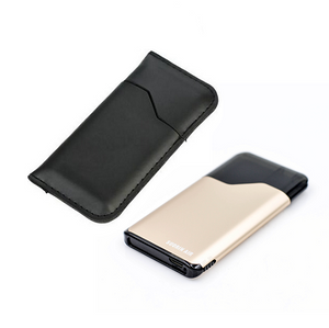 Suorin Air Leather Case