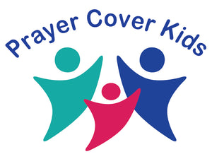 Prayer Cover Kids