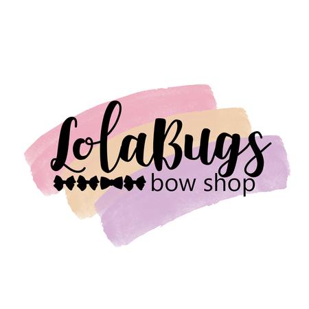 LolaBug's Creations Bow & Supply Shop