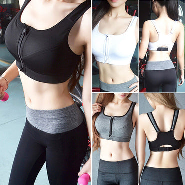 New Brand Women Workout Tank Tops Yoga Fitness