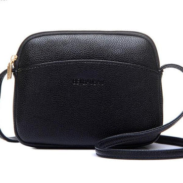 Hot Crossbody Bags For Women Casual Mini Candy Color Bags