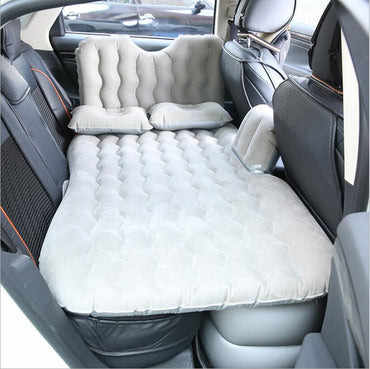 Car Accessories Travel Bed Auto Air