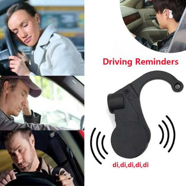 Car Safe Device Anti Sleep Drowsy Alarm