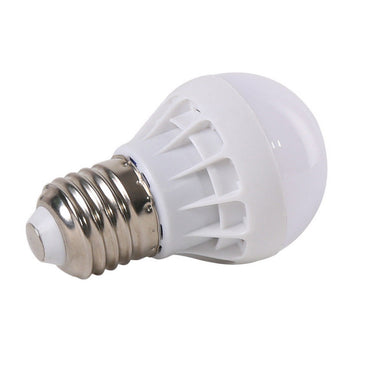 LED Light Bulb Lamp Color Changing