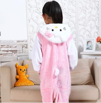 Pajamas Kids Pajama sets
