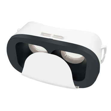 VR Box 3D Virtual Reality Goggles