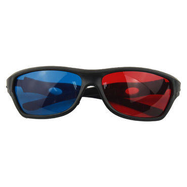 HOT-Fasdga 3D Plastic glasses/VR glasses