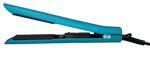 Professional Ceramic Hair Straightener (Turquoise)