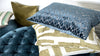 Luxurious Designer Cushions - ZANDERS & CO