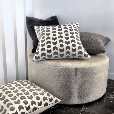 Cushion in ZANDERS LOOK | 001 - Zanders & Co