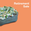 Zen Den® Retirement Sale