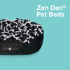 Zen Den® Pet Beds