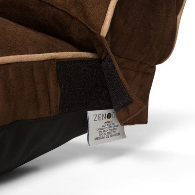 Cooper Zen Mate™ Accessory Pillow