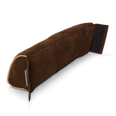 Chocolat' Zen Mate™ Accessory Pillow