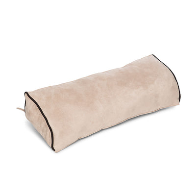 Morgan Zen Mate™ Accessory Pillow