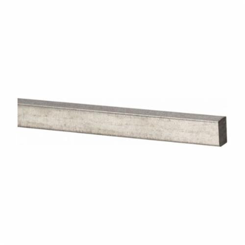 "CUÑA MC KEY 3/4"" X 12"" REF 14450 PRECISION BRAND"