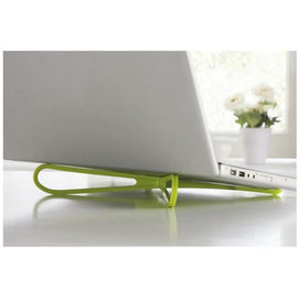 Universal Portable Lightweight Laptop Stand