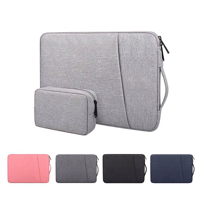 Portable Waterproof Laptop Case
