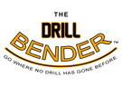 The Drill Bender