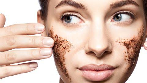 Physical or Chemical Exfoliation - Which Is Better?