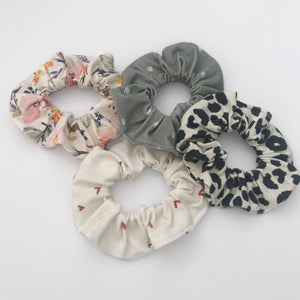 Scrunchies - Assorted
