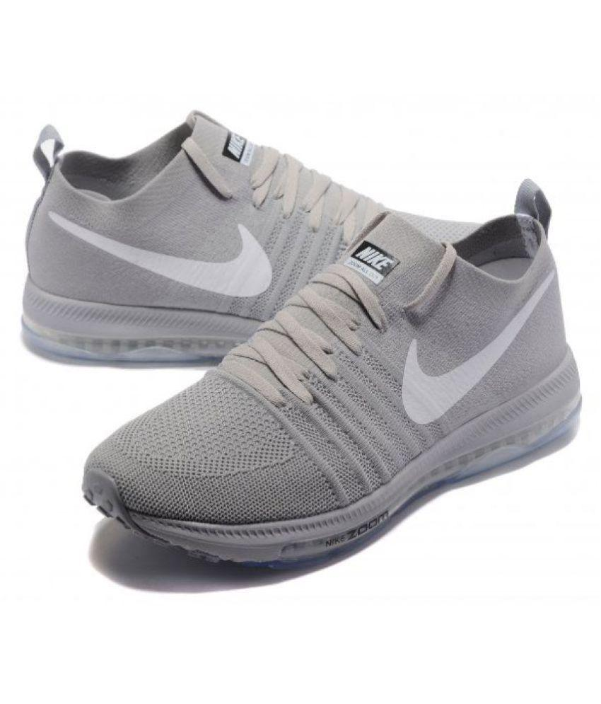 a968958dc739d ... cheapest nike air zoom pegasus 33 grey running shoes c1496 c45f1