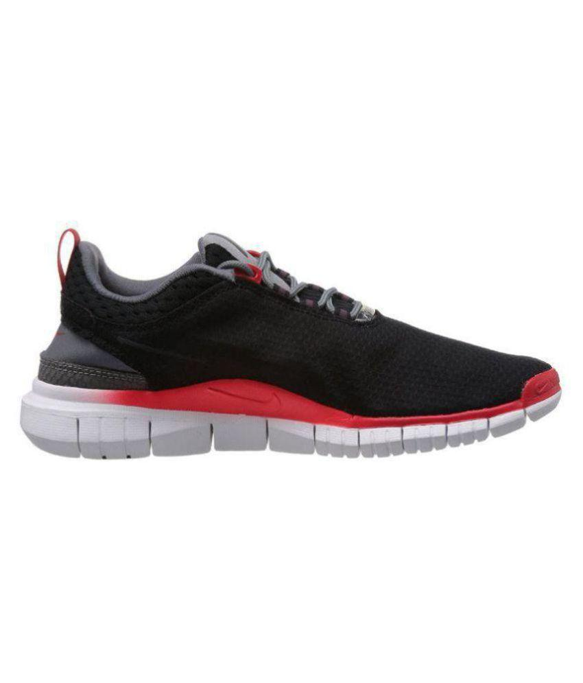 ee37e5a7bcd6 ... spain nike free og breeze multi color running shoes madingas 34c94 e6d37