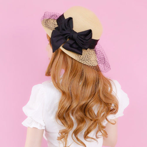 European HATS - Poupee Boutique