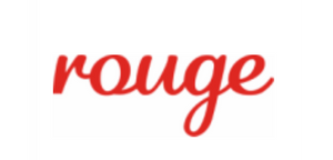 Rouge Boutique | Princeton, NJ