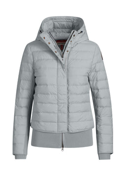 Oceanis 411 Jacket Illusion Blue