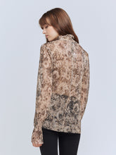 Load image into Gallery viewer, Paola Blouse