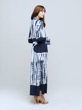 Load image into Gallery viewer, Mahika Cardigan Duster