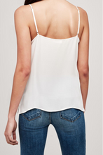 Load image into Gallery viewer, Gabriella Camisole Tank