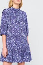 Load image into Gallery viewer, Celine Tunic Dress