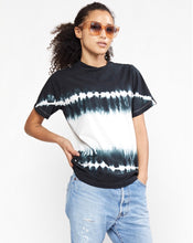 Load image into Gallery viewer, Rory Tie Dye T-Shirt